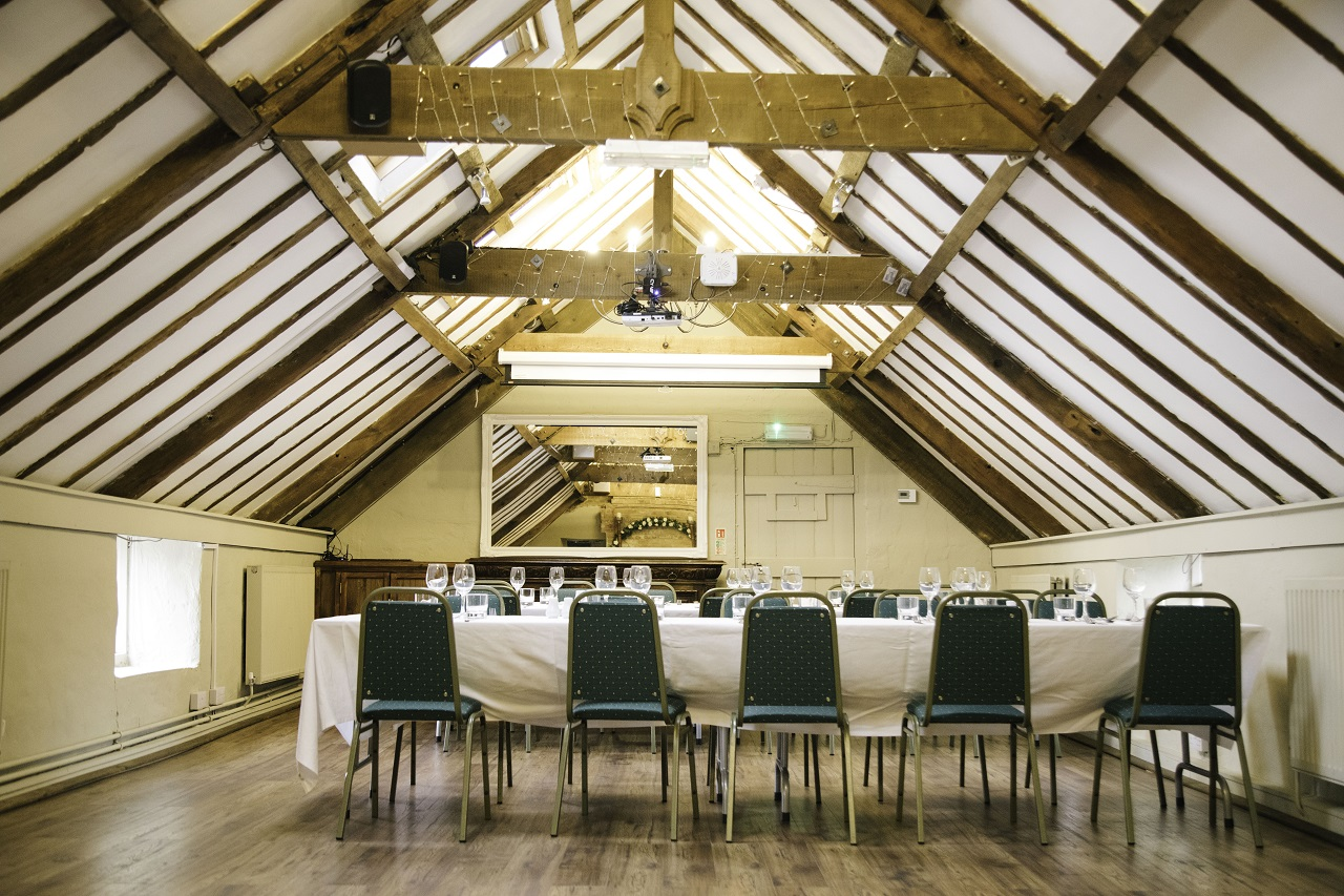 function-room (1)